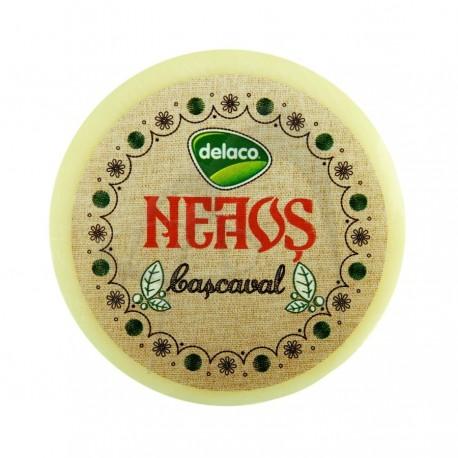 CASCAVAL NEAOS DELACO