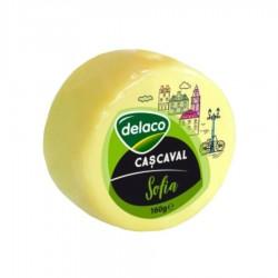CASCAVAL SOFIA DELACO 160G