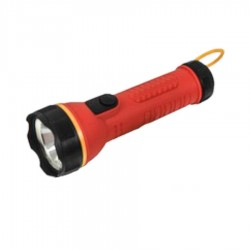 LANTERNA YIRUN FLASHLIGHT
