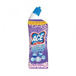 INALBITOR SI DEGRESANT POWER GEL ACE 0.75L