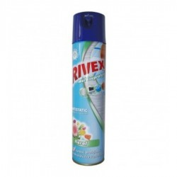 SPRAY MULTISUPRAFETE RIVEX 0.4L