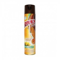 SPRAY FLORAL MOBILA RIVEX 0.3L