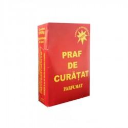 PRAF DE CURATAT PARFUMAT VIOMIT 500G