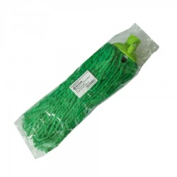 REZERVA MOP COLOR VERDE XL 250G