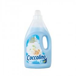 BALSAM RUFE COCCOLINO 4L