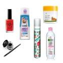 Cosmetice si ingrijire