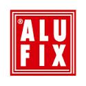 Alu-Fix