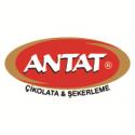 Antat