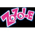 Zozole