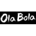 Ola Bola