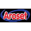 Aroset