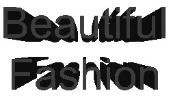 Beautiful Fashion