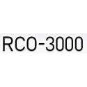 RCO3000