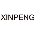 Xinpeng