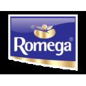 Romega