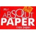 Absolut Paper