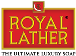 Royal Lather