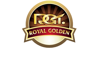 Royal Golden