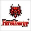 Farel Energy