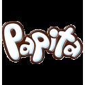 Papita