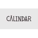 Calindar