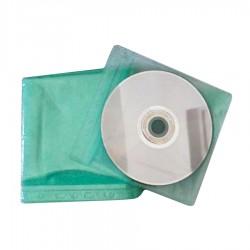 SET PLIC 2 FETE CD - DVD