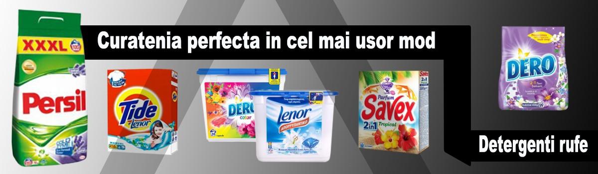 detergenti-rufe